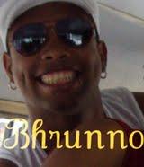 Bhrunno Henryque