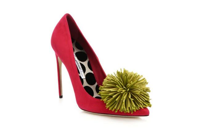 BrianAtwood-zapatosjoyas-elblogdepatricia-shoes-calzado