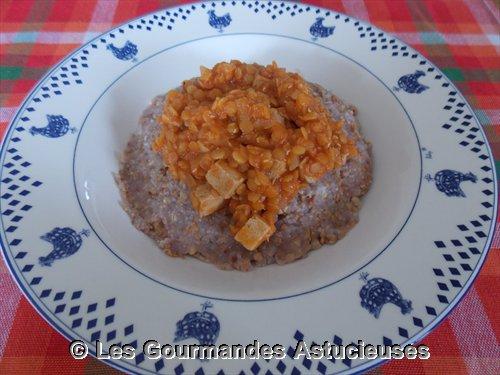 Les Gourmandes Astucieuses Cuisine V G Tarienne Bio