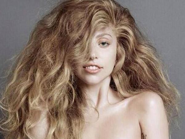 Saskia howard clarke topless pictures