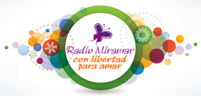 Radio Miramar on line