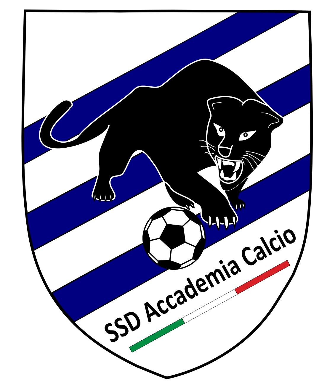 il calcio giovanile abruzzo 010715 010815