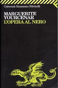 Il libro che leggo