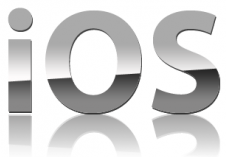 iOS 5.1.1 Download