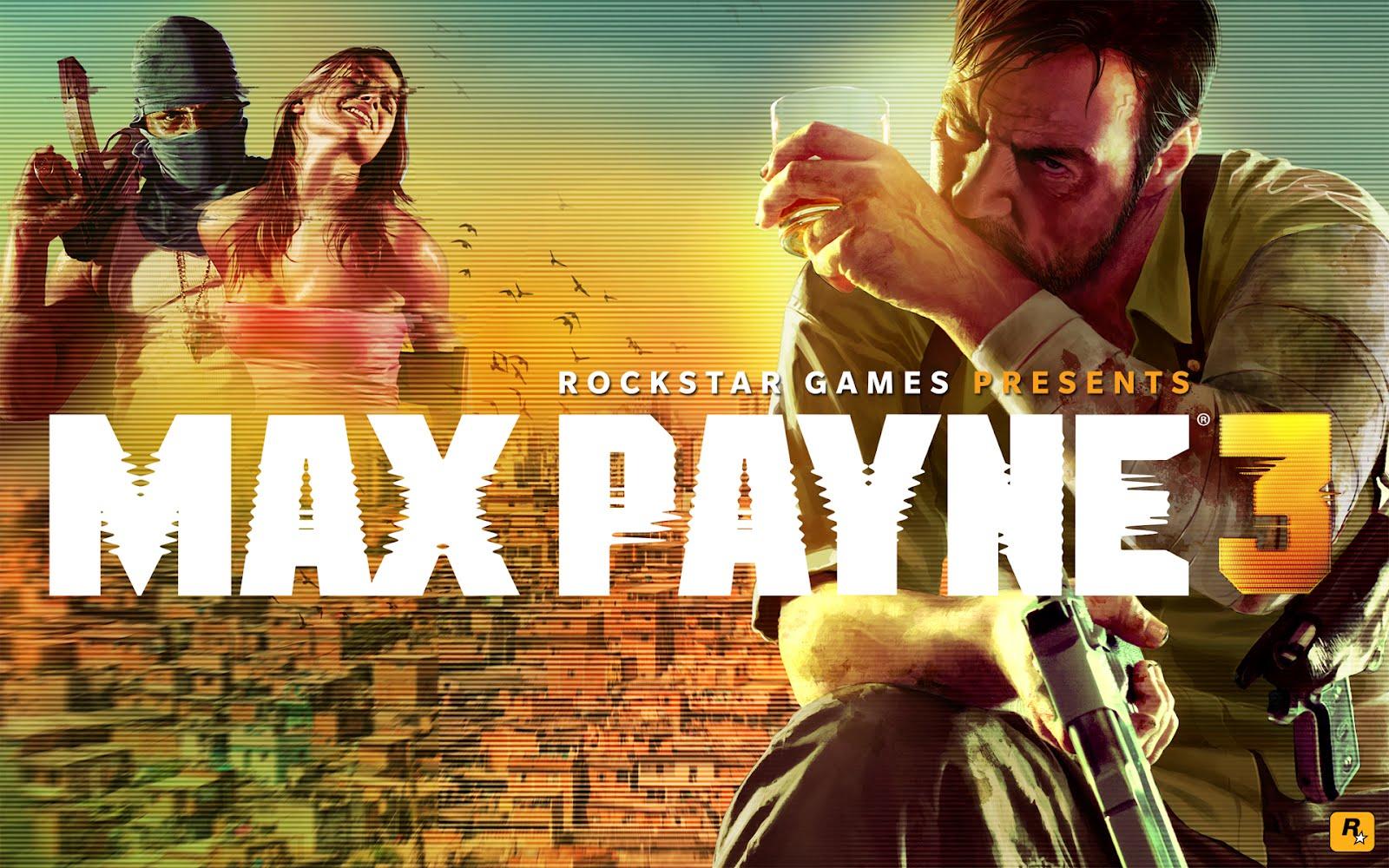 http://3.bp.blogspot.com/-f1-LEH1BlMw/T082koUXrVI/AAAAAAAABgo/hYcPTBUWjPA/s1600/max_payne_3_2012_game-wide.jpg