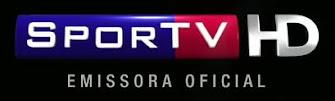 HD TV ΠΑΤΗΣΤΕ ΕΔΩ