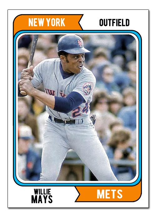 Willie_Mays_Mets_74topps.jpg