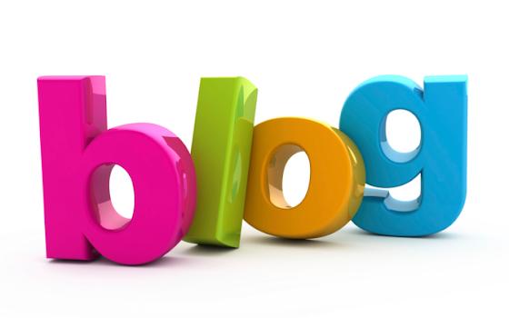 Crie um Blog e Faça Crescer o Seu Negócio