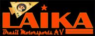 Laika Brasil Motorsports - AV