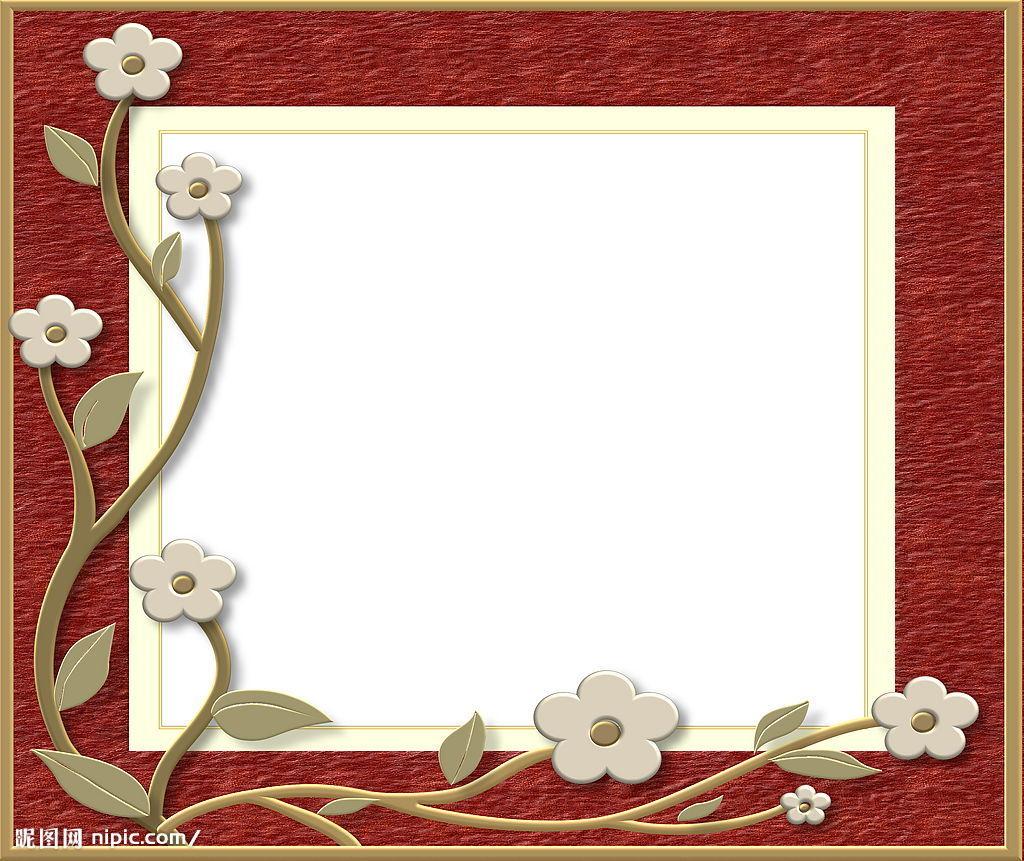 Marcos de cuadros decorativos related keywords - Imagenes para cuadros ...