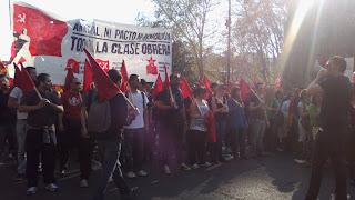 [CJC- Madrid] 29 de marzo en Madrid 2012-03-29-227