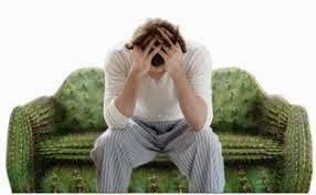 Cara Mengurangi Rasa Sakit Saat Ambeien