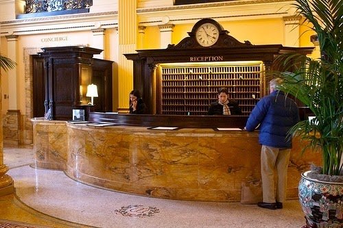 Di Bawah Ini Kami Akan Coba Mengulas Satu Per Hotel Murah Bandung Yang Banyak Diminati Pengunjung Bisa Ditemukan Lokasi Strategis Dan