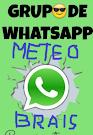 """""""Grupos whatsapp"""""""