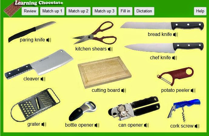 Kitchenware-3