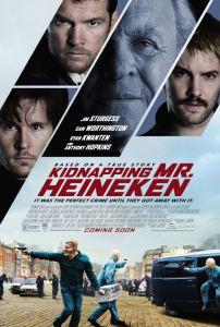 Kidnapping Mr. Heineken 2015 Online Gratis Subtitrat