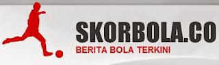 Website Bola Skorbola.co - Click Di Blogspot
