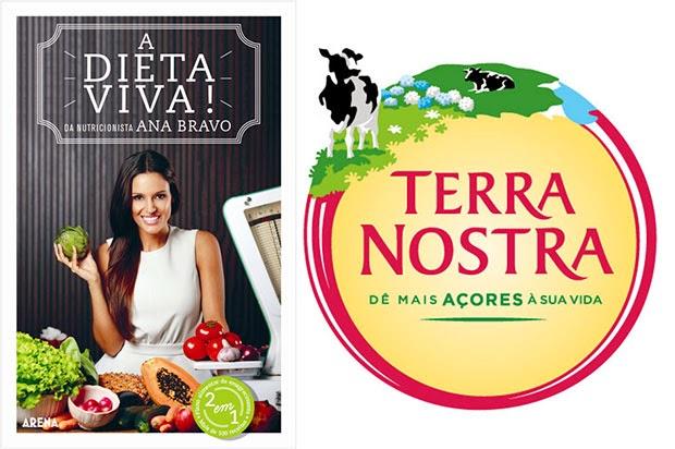 http://www.luxwoman.pt/terra-nostra-a-dieta-viva/#more-34304