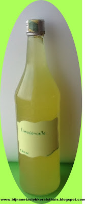 afbeelding-zelfgemaakte-limoncello-limoenen