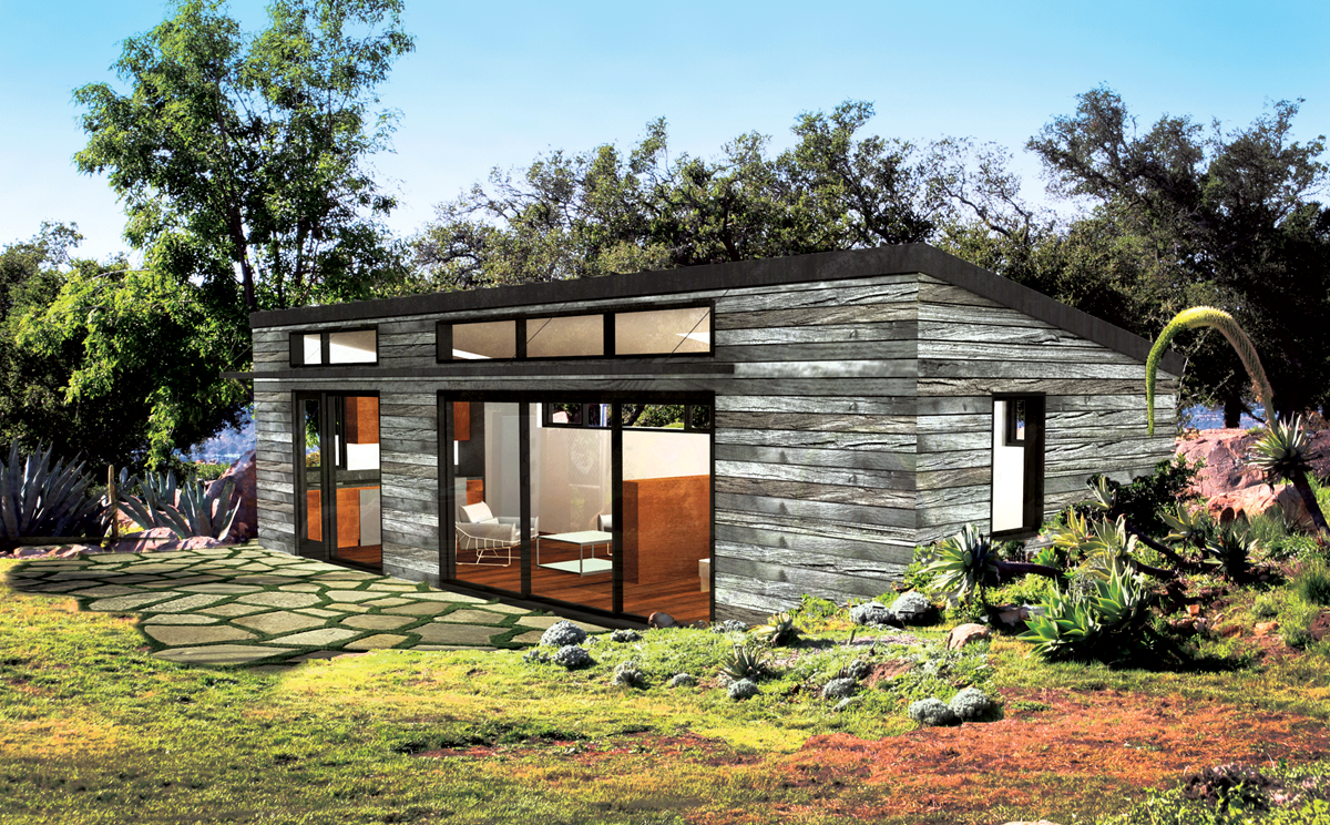 100 beracah homes custom built modular china low cost prefa