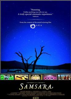 ντοκιμαντέρ HD online