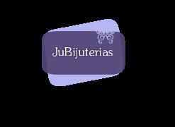 JuBijuterias