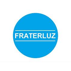 DIÁRIO FRATERLUZ