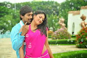 ee varsham sakshiga movie stills-thumbnail-3