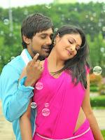 Ee Varsham Sakshiga Movie latest Photos Gallery-cover-photo
