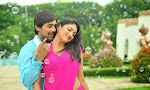 Ee Varsham Sakshiga Movie latest Photos Gallery-thumbnail