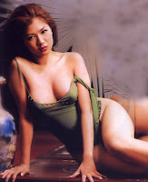 pyar mirasol, sexy, pinay, swimsuit, pictures, photo, exotic, exotic pinay beauties, hot