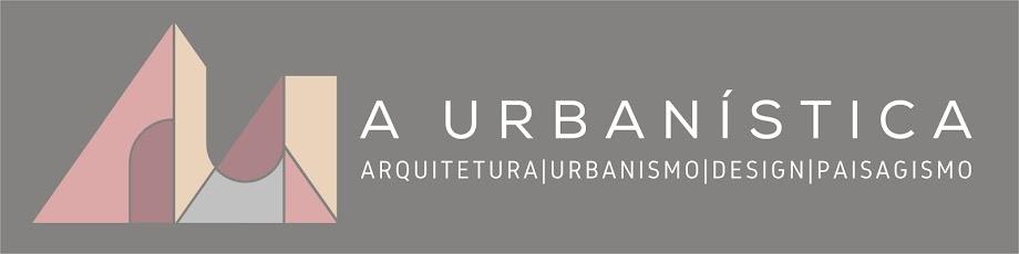 A Urbanística