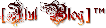 IluL Blog