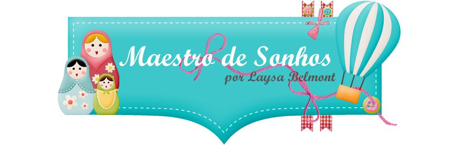 Laysa Belmont