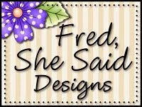http://fred-she-said-store.blogspot.co.uk/