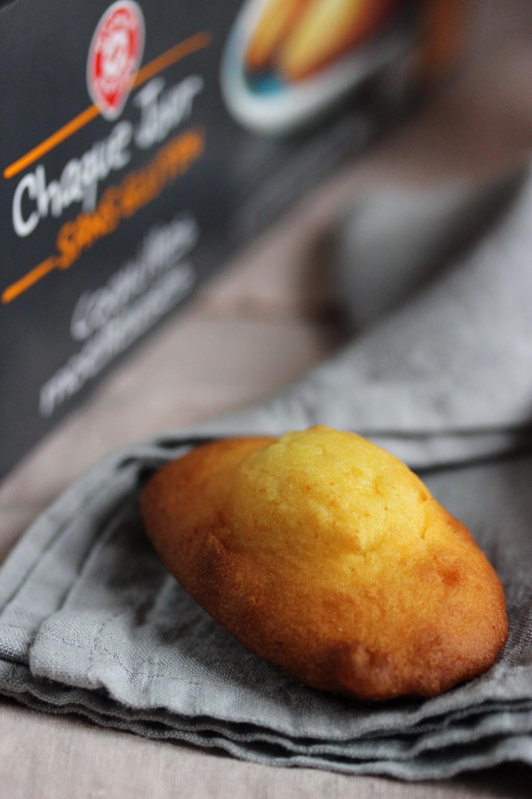 Papilles Et Pupilles Cake Tomate S Ef Bf Bdch Ef Bf Bde Chevre