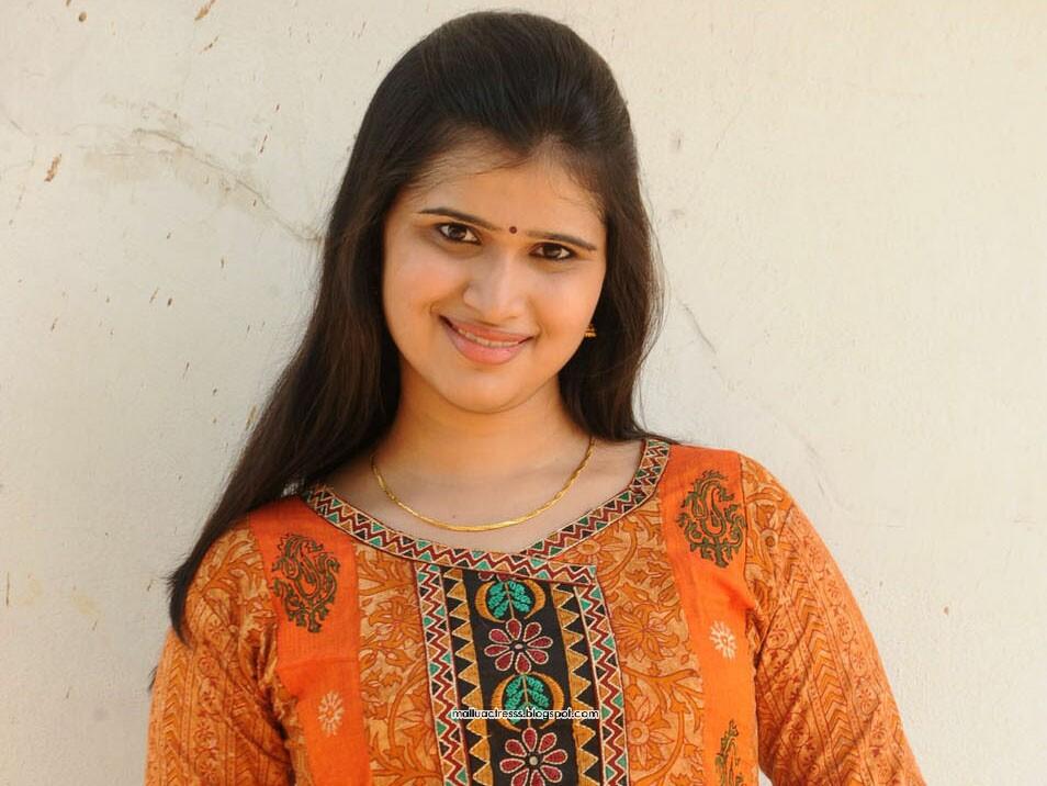 Health Services Actress Sri Lalitha