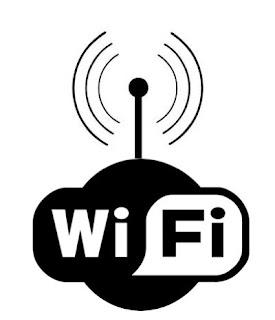 Cara menyambungkan koneksi wifi ke komputer