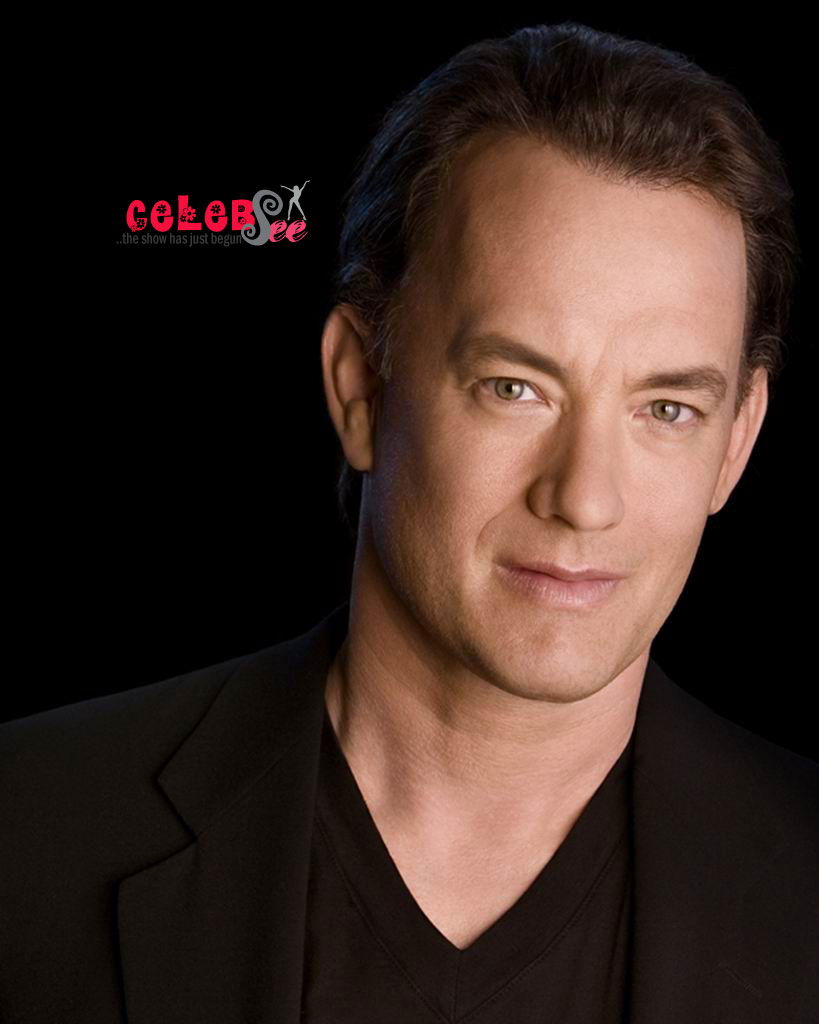 Tom Hanks Tom Hanks 172890_819_1024jpg