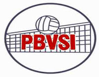Sejarah Perkembangan Bola Voli Volley Blog Seputar Ilmu Olah Raga