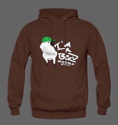 latest funny hoodies designs 2012   fashion world