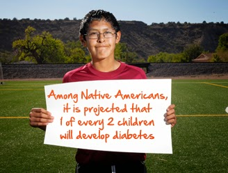 problems afflicting the native americans essay Nhc home teacherserve nature transformed native americans essay: the effects of removal on american indian tribes  americans still considered the southeastern.