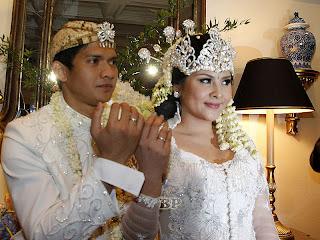 pernikahan-audy-item-dan-iko-uwais_2