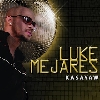Luke Mejares, Latest OPM Songs, Lyrics, Lyrics and Music Video, Luke Mejares, Music Video, OPM, OPM Lyrics, OPM Music Video, OPM Songs, Song Babaero, BabaeroLyrics, Babaero, Stand Lyrics