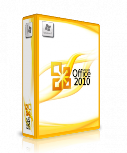down microsoft office 2010 full crack