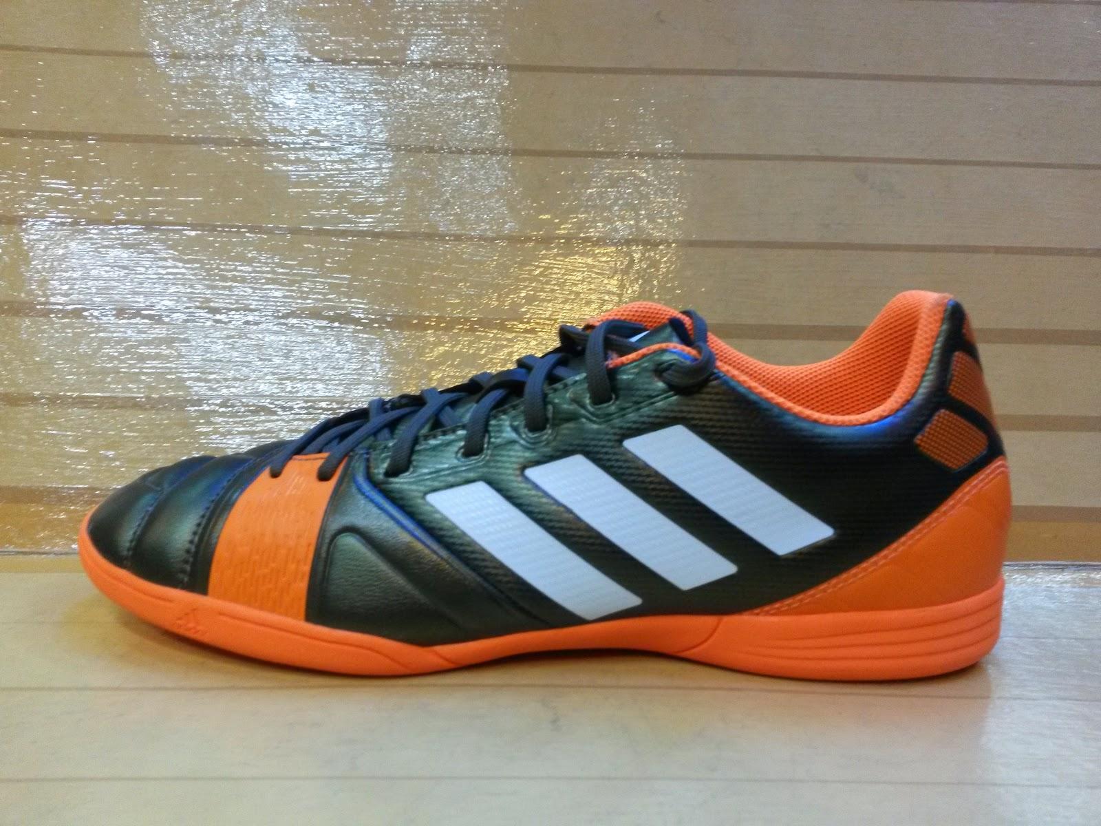 Adidas Nitrocharge 3.0 Futsal Original