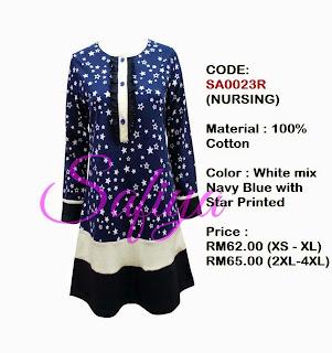 T-Shirt-Muslimah-Safiya-SA0023R