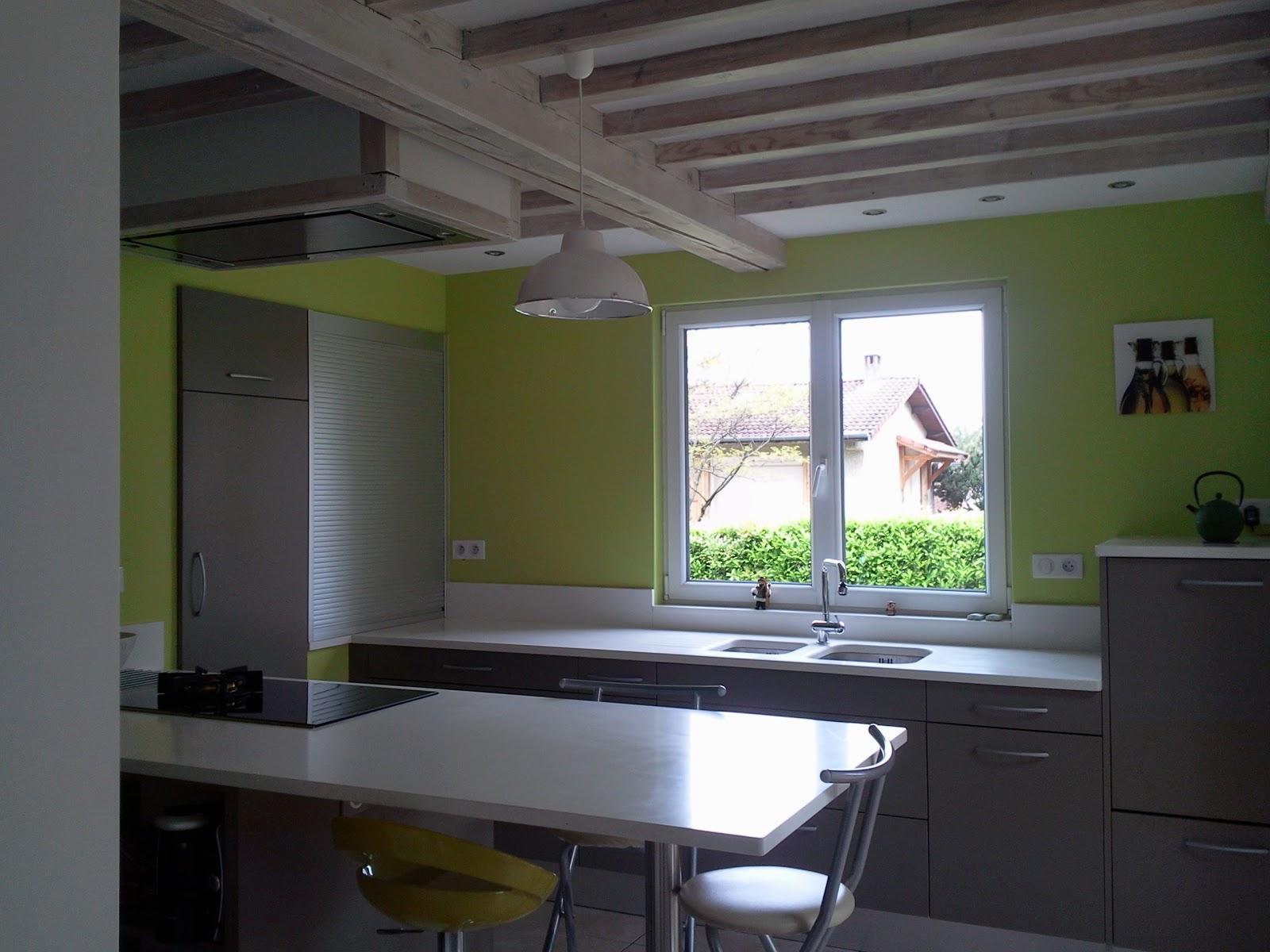 Elina thibaud design d 39 int rieur coaching d coration for Coaching decoration interieur
