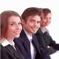 idei de afaceri tineri