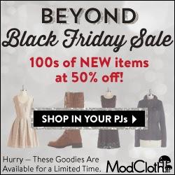 http://www.modcloth.com/shop/sale?SSAID=870137&utm_medium=affiliate&utm_source=sas&utm_campaign=870137&utm_content=509808&gate=false